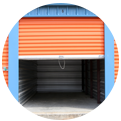 Trust Garage Door, Milwaukee, WI 262-546-8443